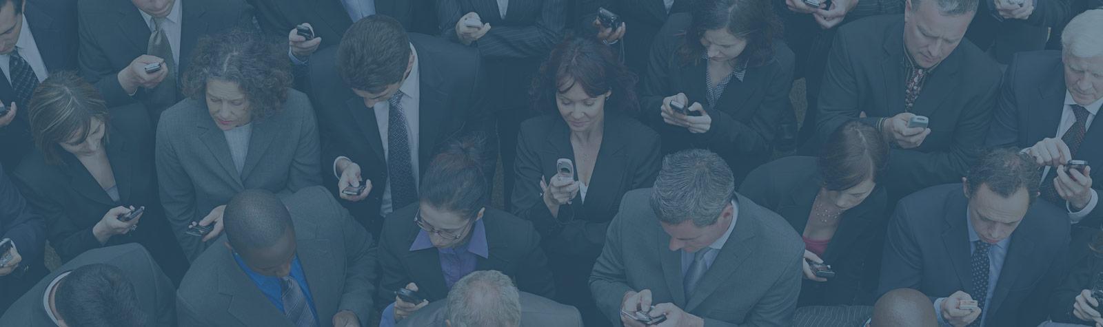 Sevrage de Smartphone